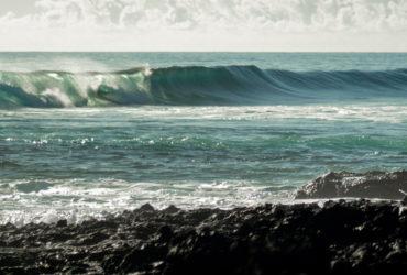 Skąd się biorą nazwy surferskich fal i spotów?