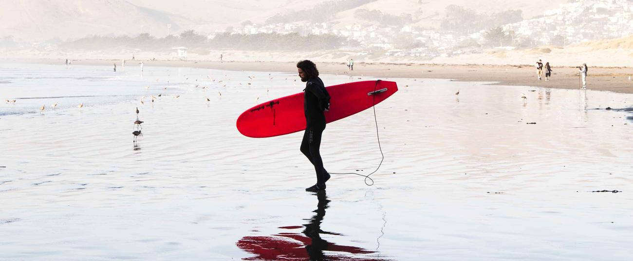 Sprzętu surferski Finy pojedynczy-fin-surfer-longboard-niemafal-blog