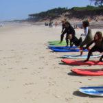 niemafal blog co warto wiedzieć przed lecia surfingu