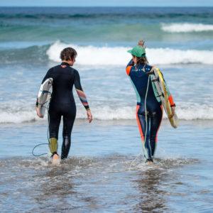 niemafal blog co warto wiedziec przed lekcja surfingu 3
